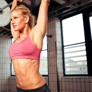 4 Самих непотрібних для схуднення вправи