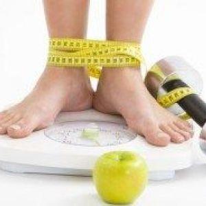 5 Кращих рад для людей на дефіциті калорій