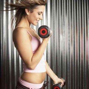 5 Вправ, які ви недооцінюєте