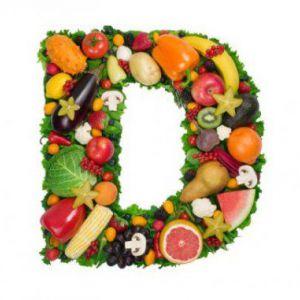 Чим загрожує організму брак вітаміну d