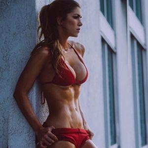Чим хороша фітнес програма для схуднення відрізняється від поганої