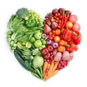 Дві дієти, на яких можна їсти все