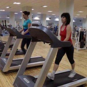 Все з початку: кардіо і тренування на витривалість