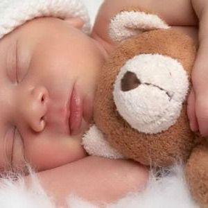 Як підвищити імунітет немовляті