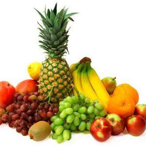Як зробити з шкідливою дієти корисну