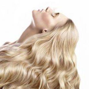 Як доглядати за нарощеними волоссям