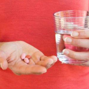 Які вітаміни є водорозчинними?