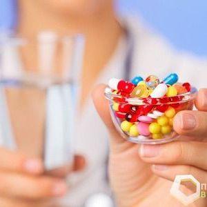 Ознаки гіпервітамінозу у дітей і дорослих