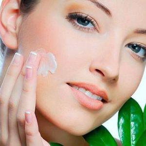 Комплексний догляд за шкірою