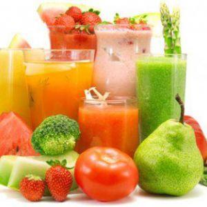 Чи треба витаминизировать організм зсередини