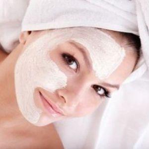 Народні засоби для сухої шкіри