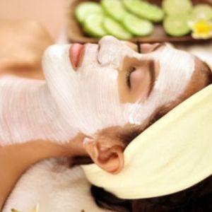 Натуральні засоби по догляду за шкірою. 5 рецептів