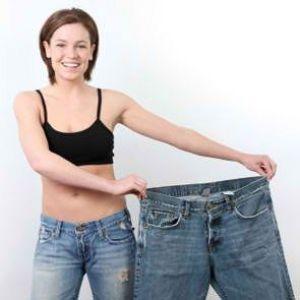 Непоєднувані способи схуднення