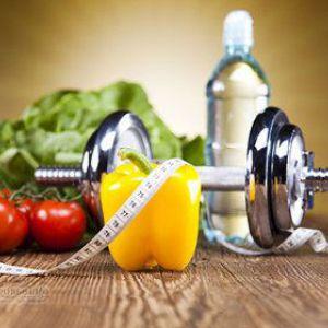 Харчування хворих при серцевій недостатності
