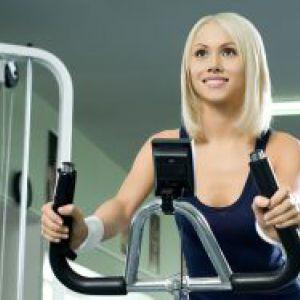 Чи достатньо проводити три тренування на тиждень для схуднення
