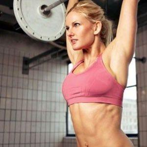 Схуднення проти спалювання жирів в умовах великої поспіху