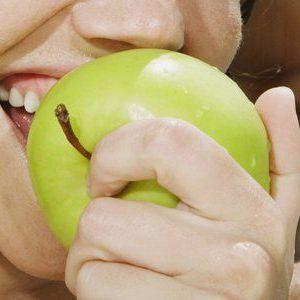 Правильне харчування: з чого почати