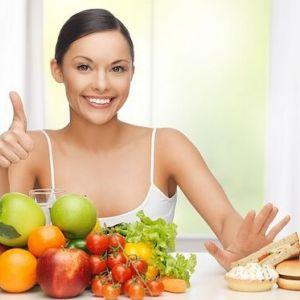 З чого почати схуднення: перевірені секрети правильного початку