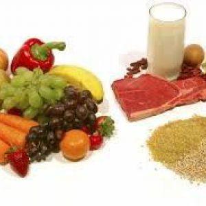 Найкраща дієта для схуднення