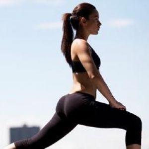 Скільки тренувань в тиждень потрібно, щоб схуднути і зберегти енергію