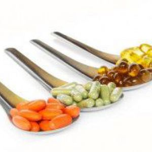 Скільки вітамінів і мінералів потрібно вживати в добу?