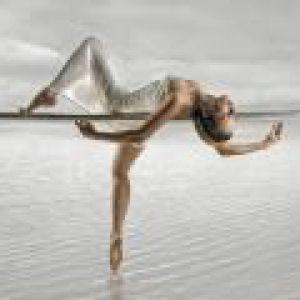 Стретчинг: комплекс фізичних вправ на розтягування
