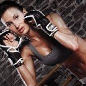 Тренування 2 рази в день допомагають худнути швидше?