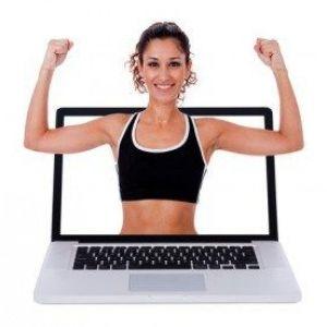 Тренування з інтернету: міфи і реальність