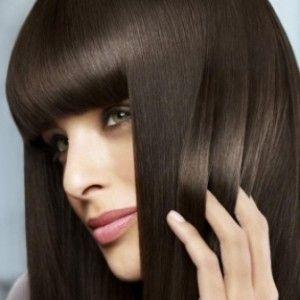 Догляд за волоссям: доглядаємо за волоссям правильно