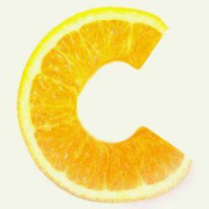 Вітамін c (аскорбінова кислота)