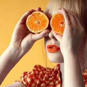 Вітамін c для схуднення і уповільнення старіння