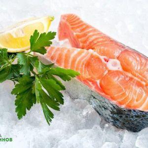 Які вітаміни і мінерали містяться в рибі?