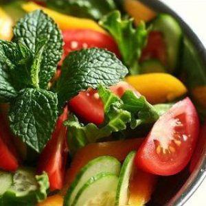 Вітаміноподібні речовини