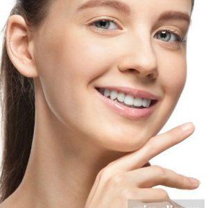 Вітаміни для шкіри обличчя. Наслідки нестачі вітамінів і як цього уникнути