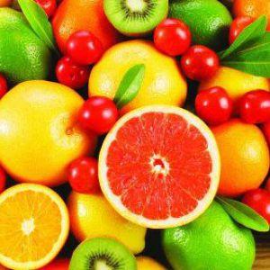 Вітаміни - значення і застосування