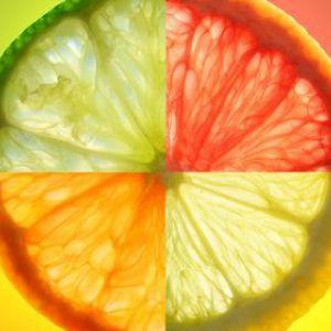 Водорозчинні вітаміни (с, групи в)