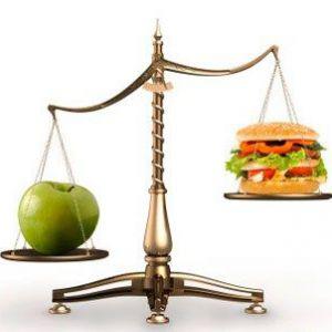 Шкідливі поради про схуднення і фітнесі, які працюють