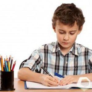 Які вітаміни поліпшать пам`ять і концентрацію уваги школярів?