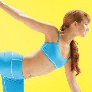Захисна сімка: вправи проти травм