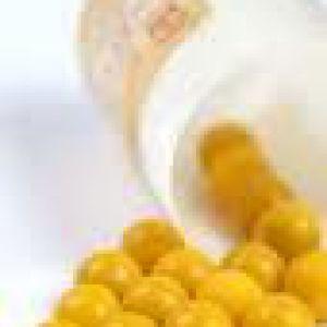 4 Міфу про вітаміни