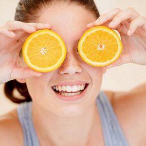 Значення вітамінів в харчуванні